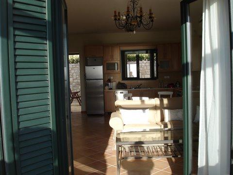 Immobilie-Kyparissia-Haus