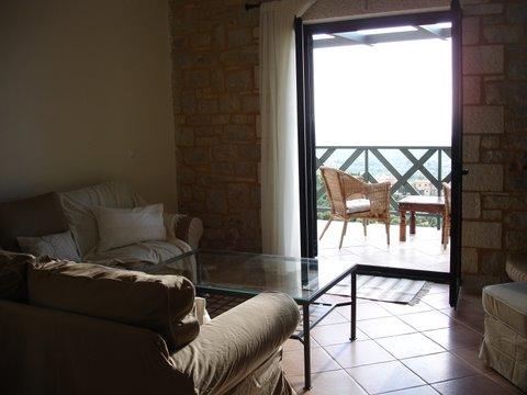 Immobilie-Kyparissia-Wohnzimmer